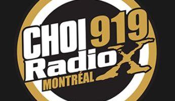 Découverte radio : Virgin Radio à Québec – Radio Monde et cie