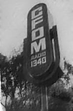 CFOM-p1