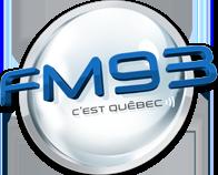 CJMF_933_Cest_Quebec