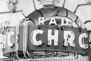 594892-octobre-1970-station-chrc-avait