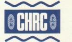 chrc10