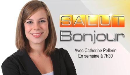 promo_salutbonjour_catherine-xy0tw