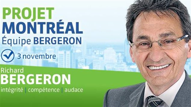 130927_0660a_affiche_projet_montreal_sn635