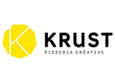 6510_tn~v~Restaurant_Krust_Pizzeria_Creative_-_Restaurant_Charlesbourg__Tonresto
