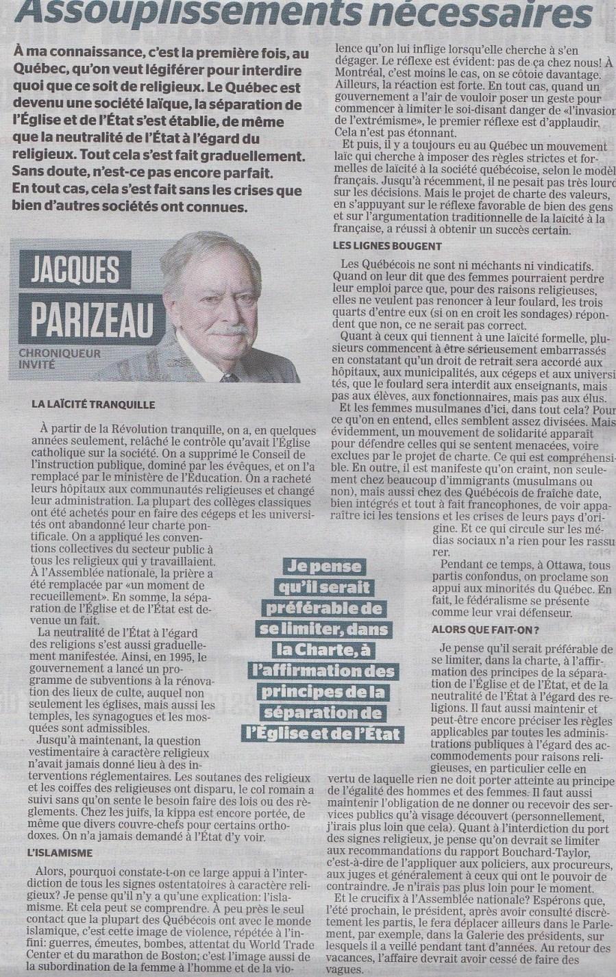 Jacques Parizeau Charte0001