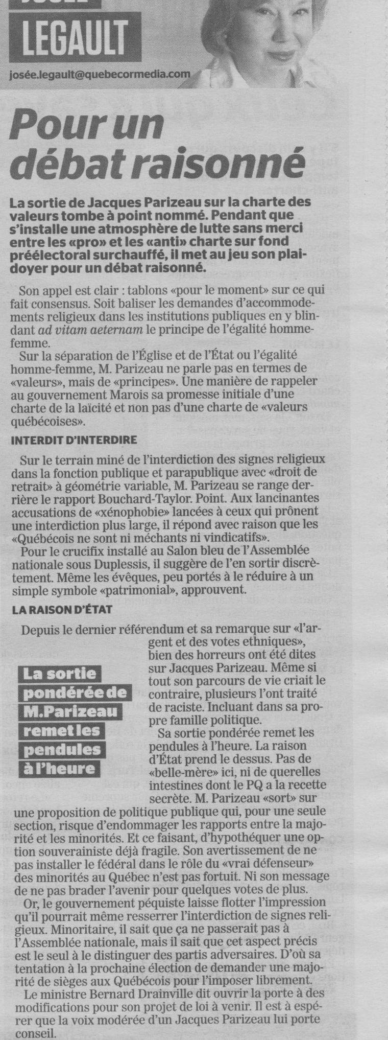 Jacques Parizeau Charte0002