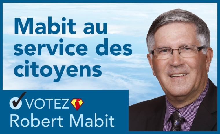 Mabit_5-copy