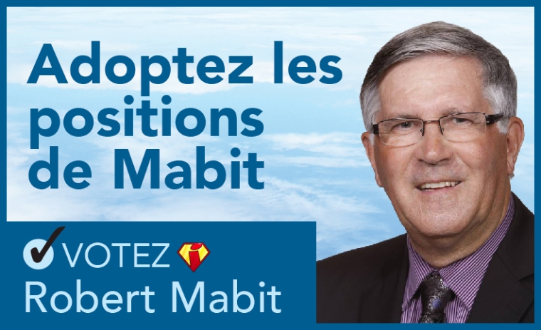 Mabit_7-copy