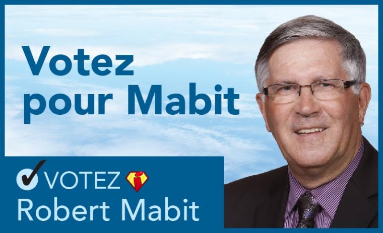 Mabit_8-copy