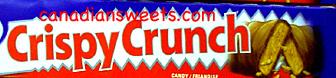 ICrispy-Crunch