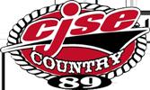 CJSE-logo_Transparent