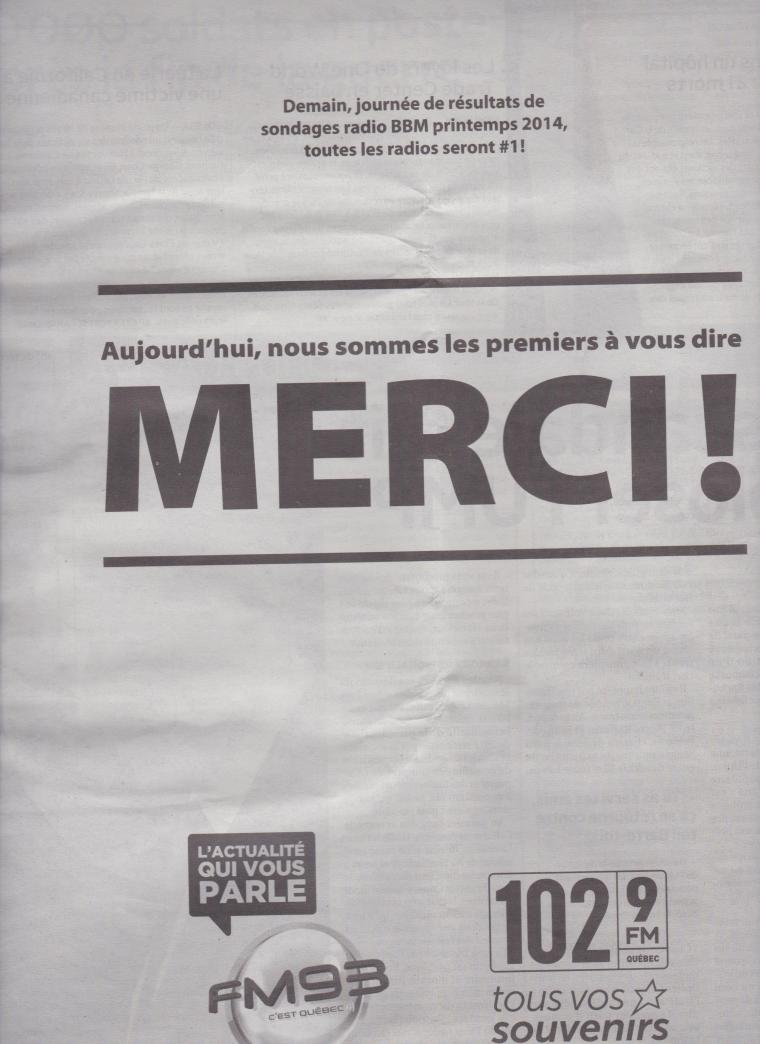 merci93310290001