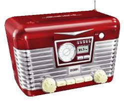radio_vg