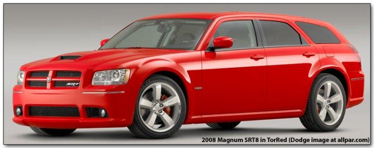 2008-magnum-srt