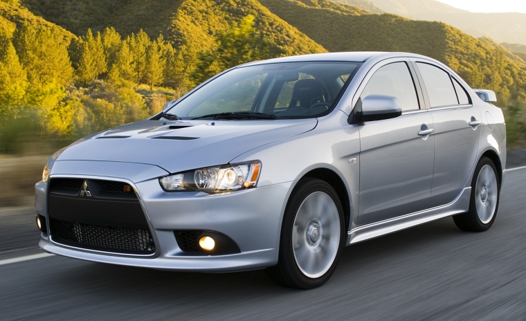 2009-mitsubishi-lancer-ralliart-photo-211439-s-original