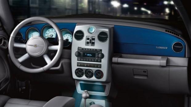 car-chrysler-pt-cruiser-touring-05