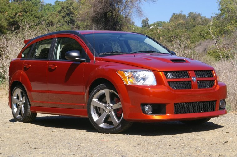 dodge-caliber-srt-4-01