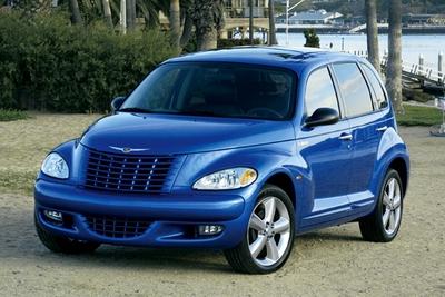 S6-Chrysler-PT-Cruiser-40074