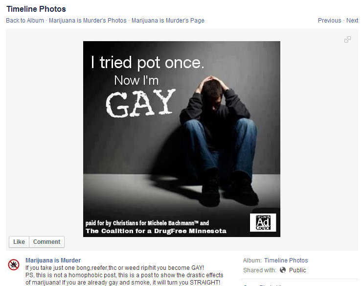 Marijuana+makes+you+gay+apparently+found+it+on+facebook_d1d542_5176069