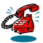 telephone-peripeties-infirmiere1