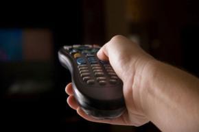 Télévision: Plus de «débranchés» auCanada