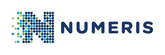 Numeris Logo (CNW Group/Numeris)