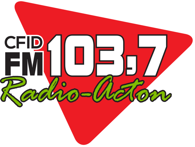 logo-radio-acton-solide