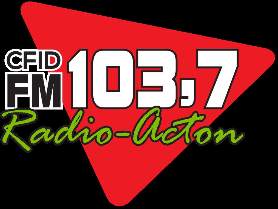 logo-radio-acton-solide