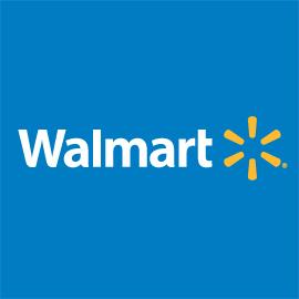 walmart-logo-bigdata